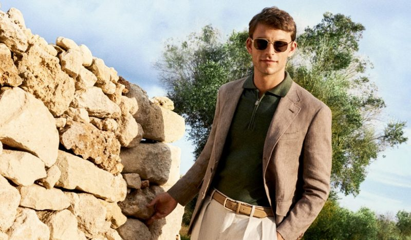 Smart casual dressing guide