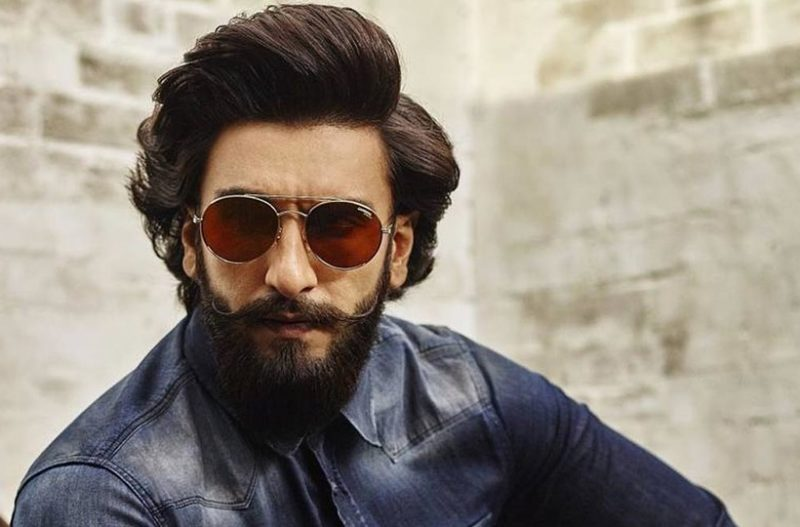 Moustache Styles You Should Try.