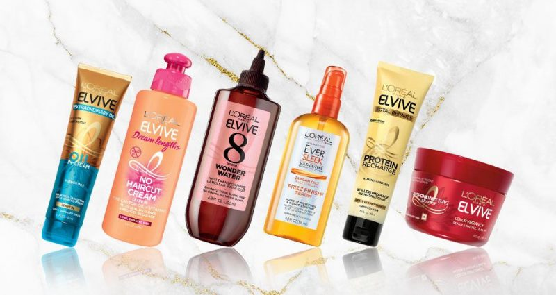 Best Hair Care Products For Women