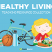 Things To Do For Healthy Routine
