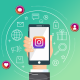 Grow Your Business Using Instagram