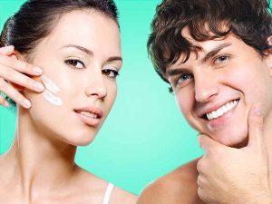 Tips To Get Fair Skin Within A Week