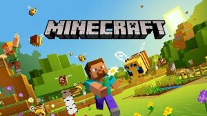 Tips To Download Minecraft For Free