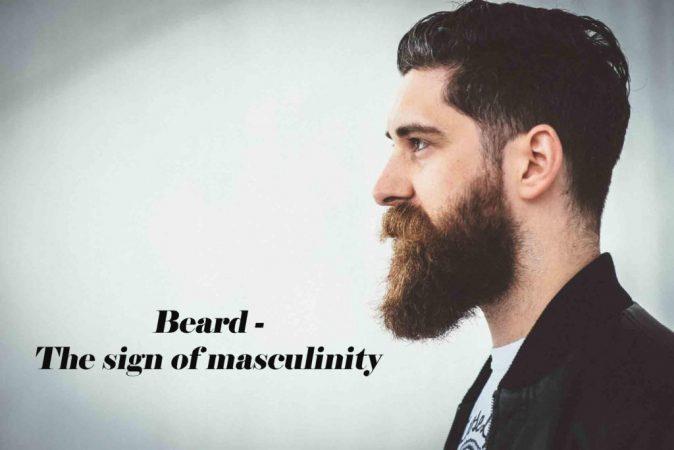 Evertime Best Trending Beard Oils