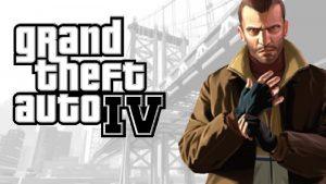 GTA IV Full Game For Free