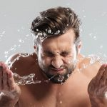 Face Washes For Men Of All Skin Types.