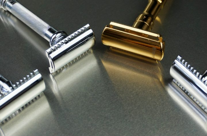 Best Safety Razors For The Perfect Shave