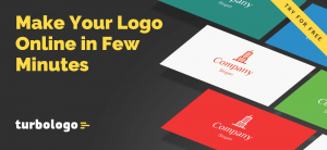 Free Logo Maker Generator Tools